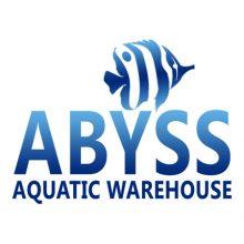 Abyss Aquatics