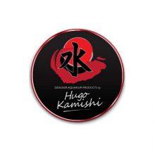 Hugo Kamishi