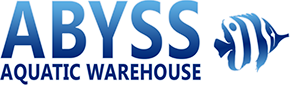 Abyss Aquatic Warehouse