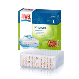 Juwel Phorax L