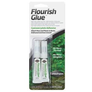 Seachem Flourish Glue 8g