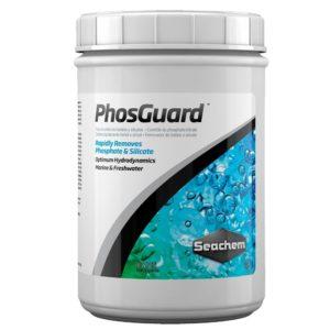 Seachem PhosGuard 2 Litre