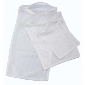 Aqua Medic Filter Bag 1