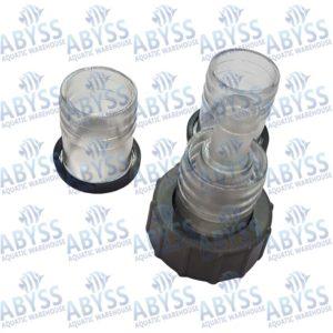 JBL UV Hosetail - 6033000