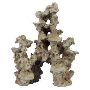 Aquaroche Grotto 9008