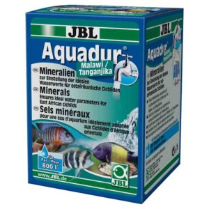 JBL Aquadur Hard Water