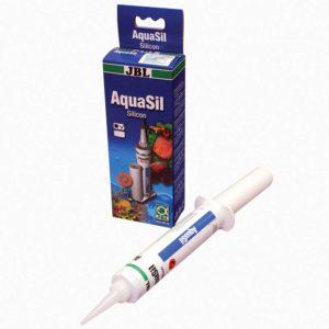 JBL AquaSil 80ml Black
