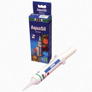 JBL AquaSil 80ml Clear