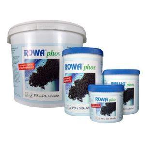 Rowa Phos 100g
