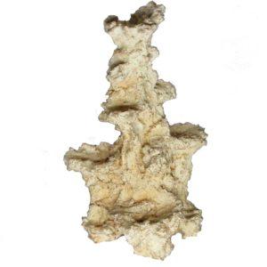 Aquaroche 0838 Ceramic Aquarium Rock