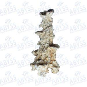 Shop Online for Aquaroche 0848 Ceramic Reef Aquarium Rocks