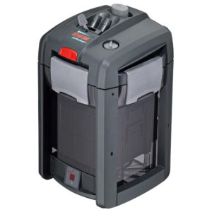 Eheim Pro4+ 250T great filter for fish tanks up to 250 litres
