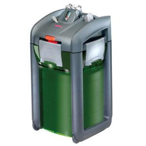 he Eheim professional 3 1200xl 2080 external filter - high tech filtration from the inventors of aquarium external filters