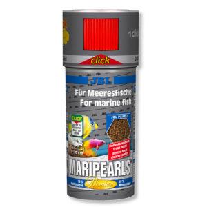 JBL MariPearls 250ml + Click Dispencer