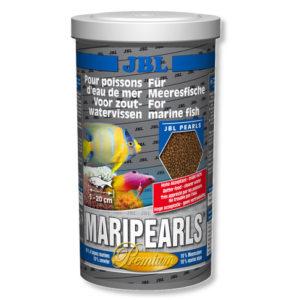 JBL MariPearls 1 Litre