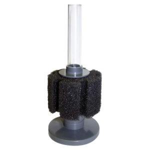 Aqua One Breeding Sponge Filter 30 Litre