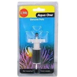 Aqua One Impeller 139i Ocellaris 1400