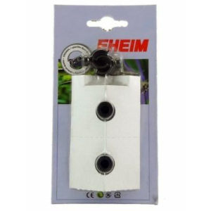 Eheim Clips & Suction Cups 16/22mm - 4015150