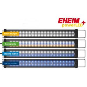 Eheim PowerLED+ Fresh Daylight 487mm