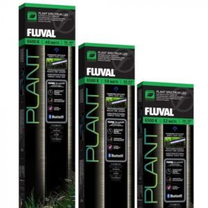 Fluval Plant 3.0 LED 59w a great light for planted tanks