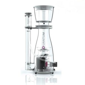Quantum 160 Protein Skimmer quality German protien skimmer for up to 1000 litres