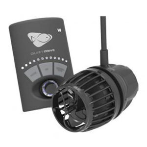 mp40 vortech the best random wavemaker for aquariums