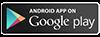 Google Plat logo