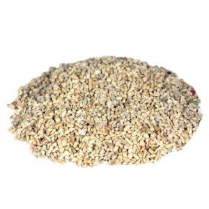 Coral Sand 25kg 3mm (T1)