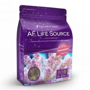 Aquaforest Life Source 1000g