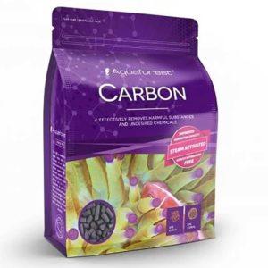 Aquaforest Carbon 1000ml