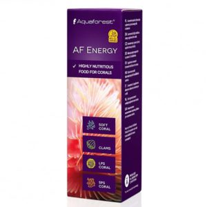 Aquaforest Energy 10ml