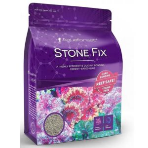 Aquaforest Stone Mix 1500g