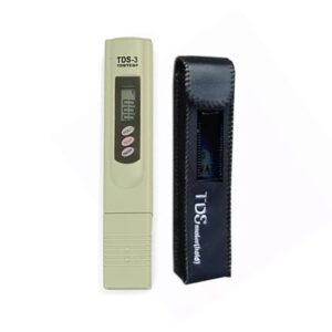 TDS Pen
