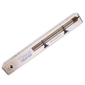 D-D 100W Titanium Heater unbreakable aquarium heater