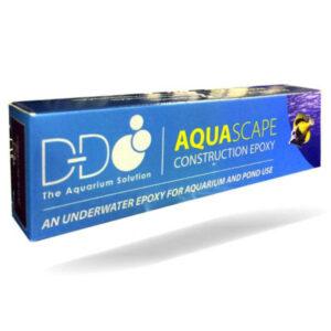 D-D Aquascape Reef Putty