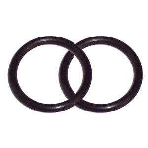 TMC Vecton 400/600 O Ring X2 - 5281