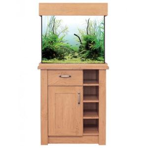 Oakstyle 110 Aquarium And Cabinet Equipment