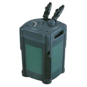 Aqua One Aquis 750 Pro a great budget external filter from aqua one.