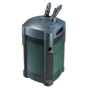 Aqua One Canister Filter 1250 Aquis Pro for aquariums up to 600 litres